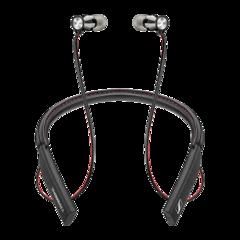Audífonos In-Ear Sennheiser HD1 Wireless