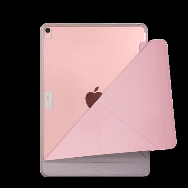 "Funda Moshi VersaCover para iPad Pro de 10,5"""