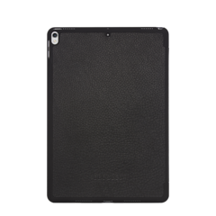 """Funda de cuero Decoded Slim para iPad Pro de 10.5"""""""