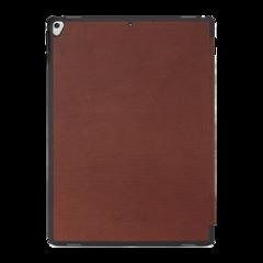 """Funda de cuero Decoded Slim para iPad Pro de 12.9"""""""