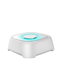Sistema de alarma Wi-Fi Smanos W020
