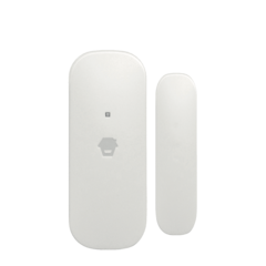 Sensor para puertas y ventanas Smanos DS2300