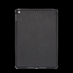 """Funda de cuero Decoded Slim para iPad de 9.7"""""""