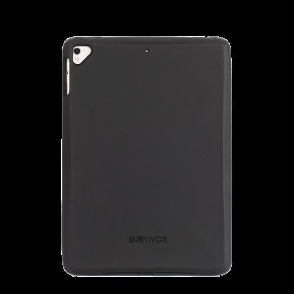 Funda Griffin Survivor Journey para iPad