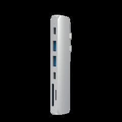 Hub USB-C Multipuerto Satechi