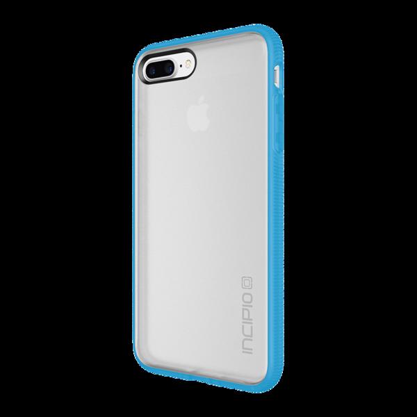 Funda dura Incipio Octane para iPhone 8 Plus / 7 Plus