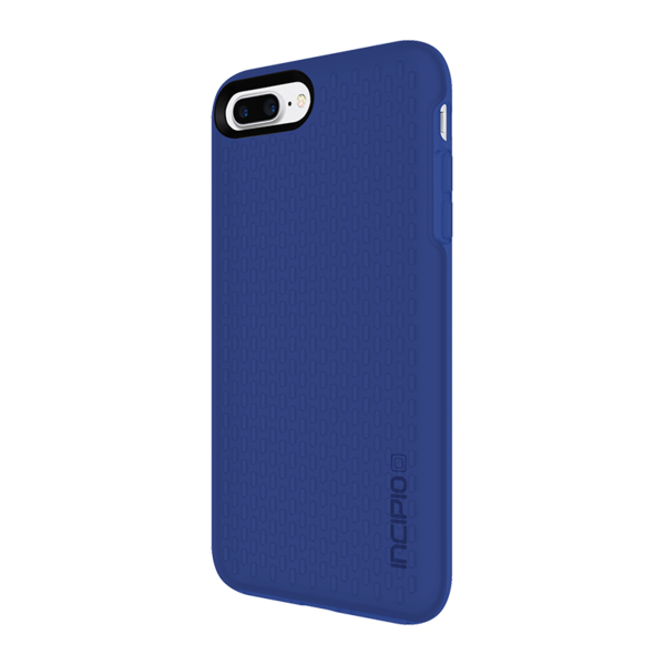 Funda dura Incipio Haven para iPhone 8 Plus / 7 Plus
