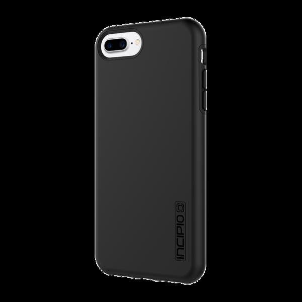 Funda dura Incipio DualPro para iPhone 8 Plus / 7 Plus