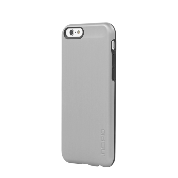 Funda dura Incipio feather SHINE para iPhone 6 / 6s