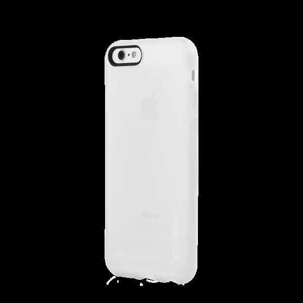 Funda dura NGP para iPhone 6 / 6s