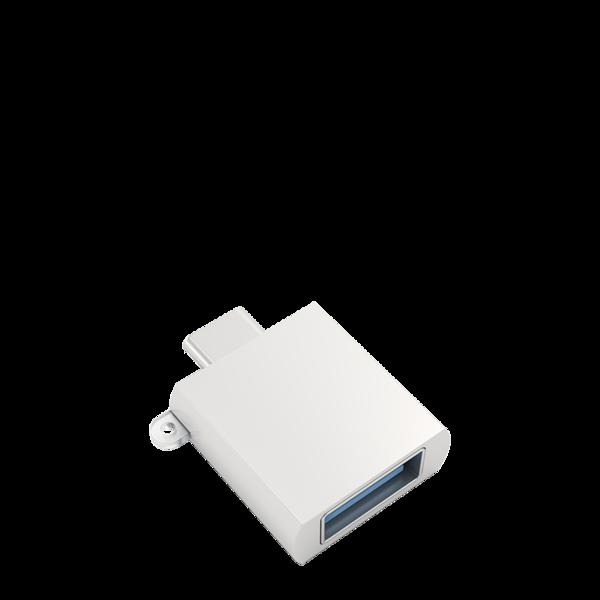 Adaptador USB-C a USB-A Satechi