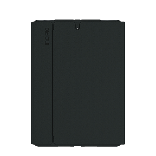 "Funda folio Incipio Faraday para iPad Pro de 10.5"""
