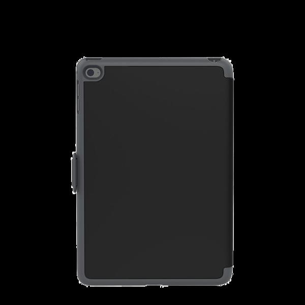 Funda folio Speck StyleFolio para iPad mini 4