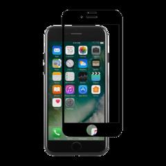 Lámina de cristal Moshi ION Glass para iPhone 8 / 7 / 6s / 6