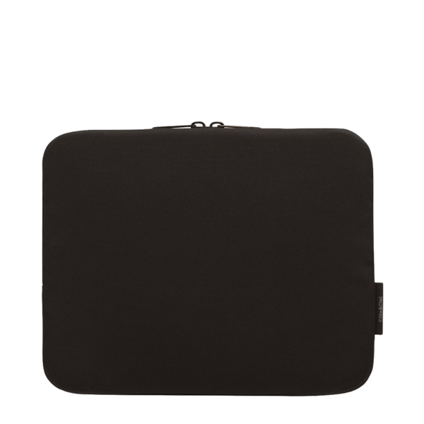 Sleeve Côte&Ciel Stand para iPad