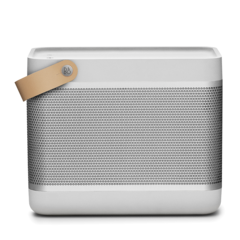 Parlante Bluetooth Bang & Olufsen Beolit 17