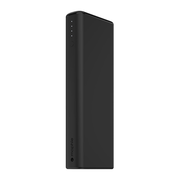 Batería portátil de 10.400 mAh mophie Power Boost XL