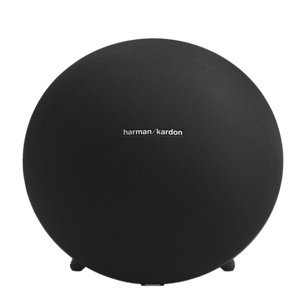 Parlante portátil Bluetooth Harman/Kardon Onyx Studio 4