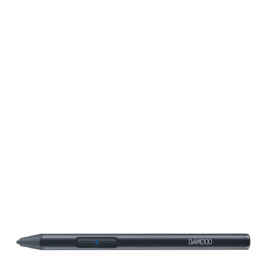 Stylus Bluetooth Wacom Bamboo Sketch