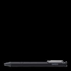 Stylus Bluetooth Wacom Bamboo Fineline