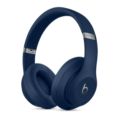 Audífonos Over-Ear Beats Studio3 Wireless