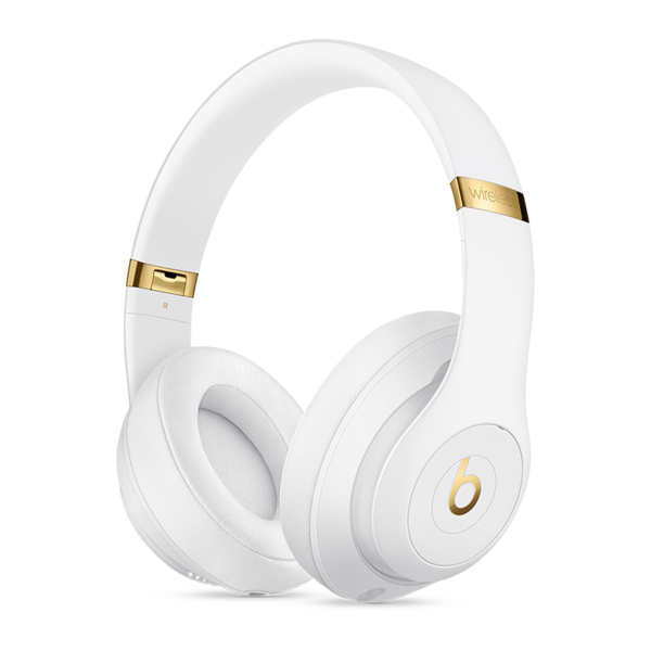 Audífonos Over-Ear Beats Studio3 Wireless