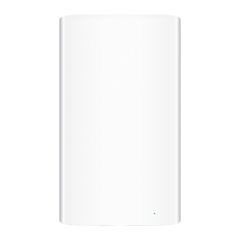 Router Wi-Fi Apple AirPort Time Capsule