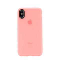 Funda Incase Protective Lattice para iPhone X