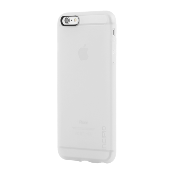 Funda dura NGP para iPhone 6 Plus / 6s Plus
