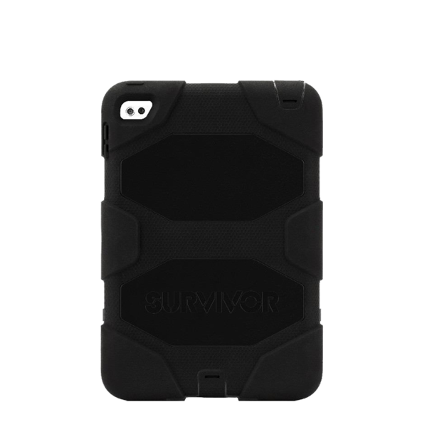 Funda Griffin Survivor All-Terrain para iPad mini 4