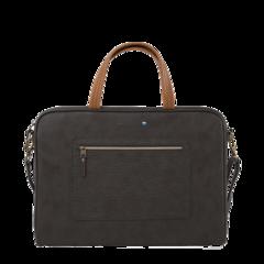 "Sleeve Golla Air Handle para MacBook Pro de 13"" Gris"
