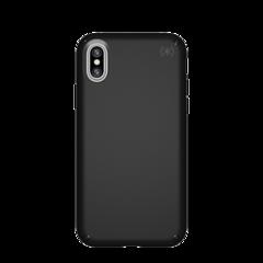 Funda Speck Presidio para iPhone X