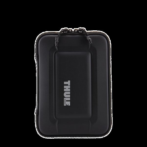 Funda dura Thule Gauntlet 3.0 para iPad mini