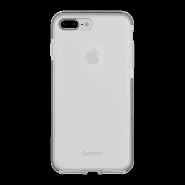 Funda Evutec Selenium para iPhone 8 Plus