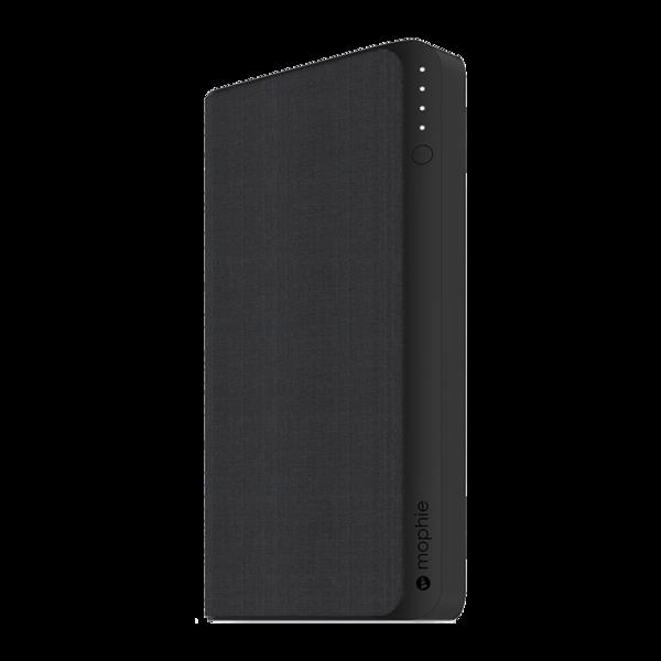 Batería portátil de 19.500 mAh mophie powerstation USB-C XXL