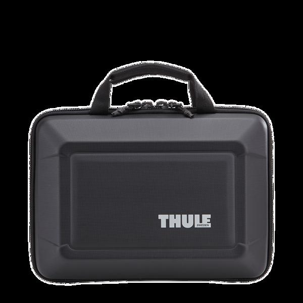 """Maletín Thule Gauntlet 3.0 Attaché para MacBook Pro de 13"""""""