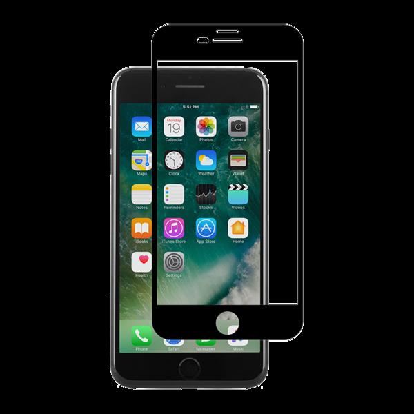 Lámina Moshi IonGlass para iPhone 8 Plus / 7 Plus
