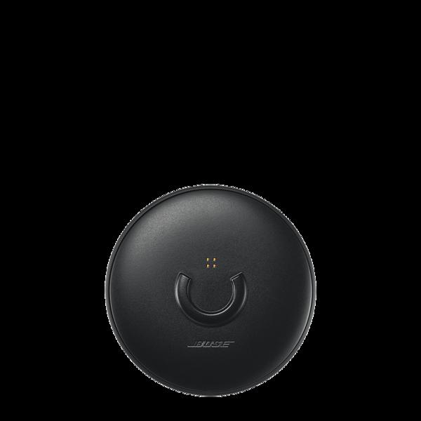 Base de carga para parlante Bose SoundLink Revolve