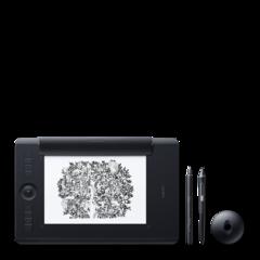Tableta de dibujo Wacom Intuos Pro