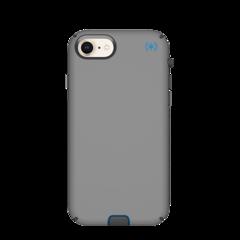 Funda Speck Presidio Sport para iPhone 8