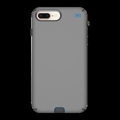 Funda Speck Presidio Sport para iPhone 8 Plus