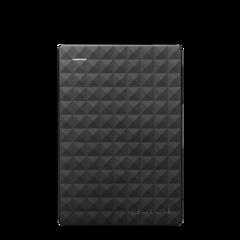 Disco duro Seagate Expansion Portable