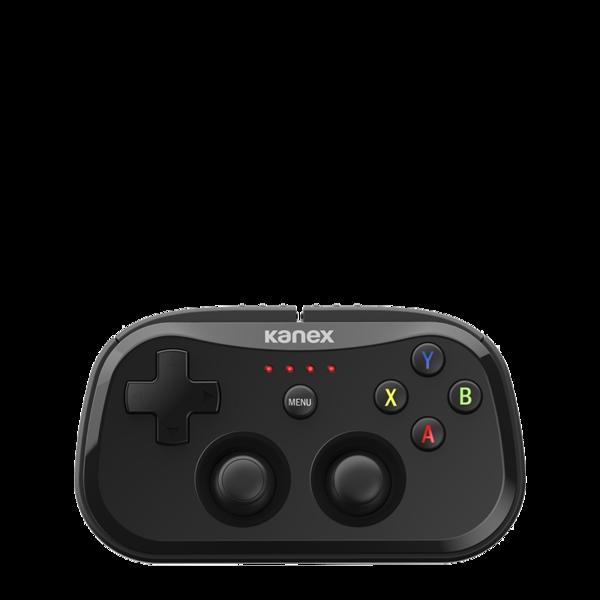 Control para juegos Kanex GoPlay Sidekick