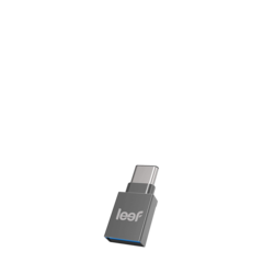 Pendrive USB-C Leef Bridge-C