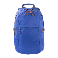 Mochila Tucano Livello Up para laptops de hasta 15""
