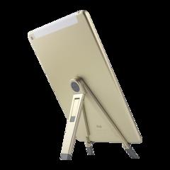 Soporte para iPad Twelve South Compass 2