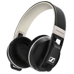 Audífonos Over-Ear Bluetooth Sennheiser Urbanite XL Wireless