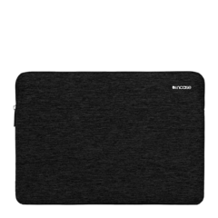 Estuche Incase Slim Sleeve para MacBook Pro
