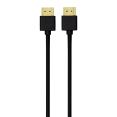 Cable HDMI 4K Dusted de 1,8 m