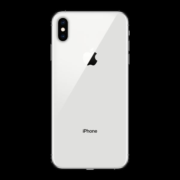 e619344338b iPhone XS Max - El principal Apple Premium Reseller de Chile